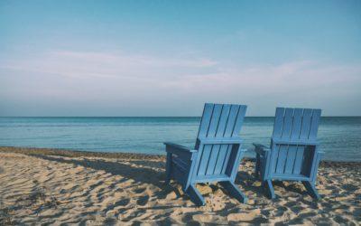 5 conseils utiles pour planifier sa retraite