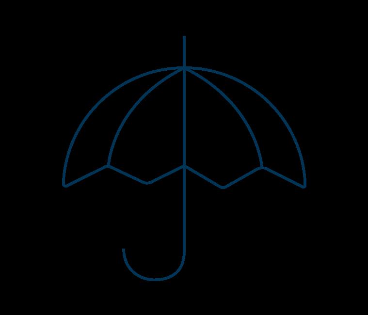 Groupe Conseil L'Heureux - Gestion des risques et des assurances