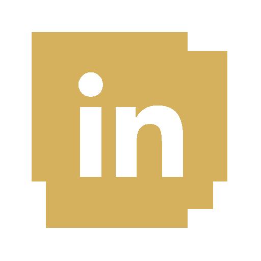 LinkedIn Olivier L'Heureux